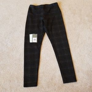 Lysse pants M